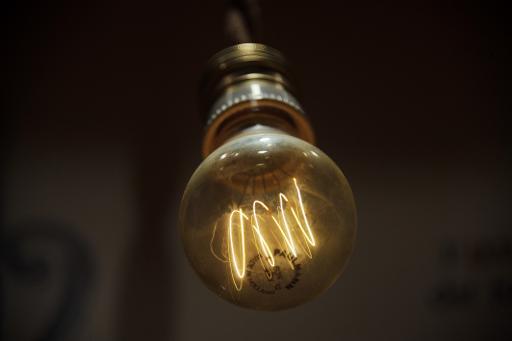 Amélioration de l'efficacité énergétique, composante clef de la lutte contre le réchauffement climatique et de la réduction de la facture énergétique, a ralenti depuis 2008 dans le monde, selon une étude de l'Ademe et du Conseil mondial de l'énergie (WEC). © AFP/Archives Sebastien Bozon
