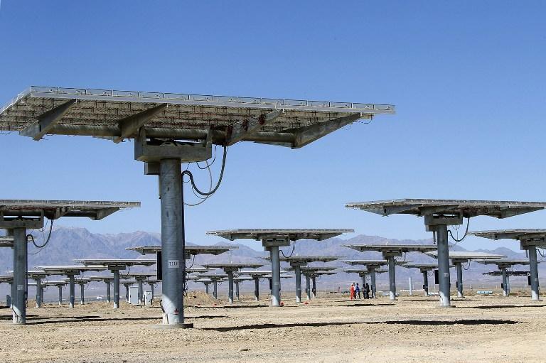fiabillité des panneaux solaires
