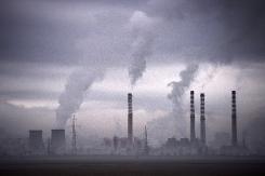 conférence climat paris