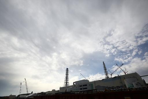 coal plants planed in Fukushima