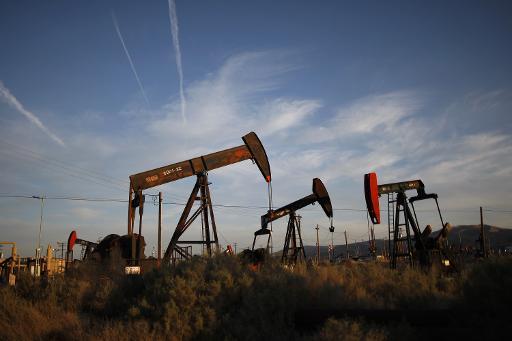 émissions de méthane
