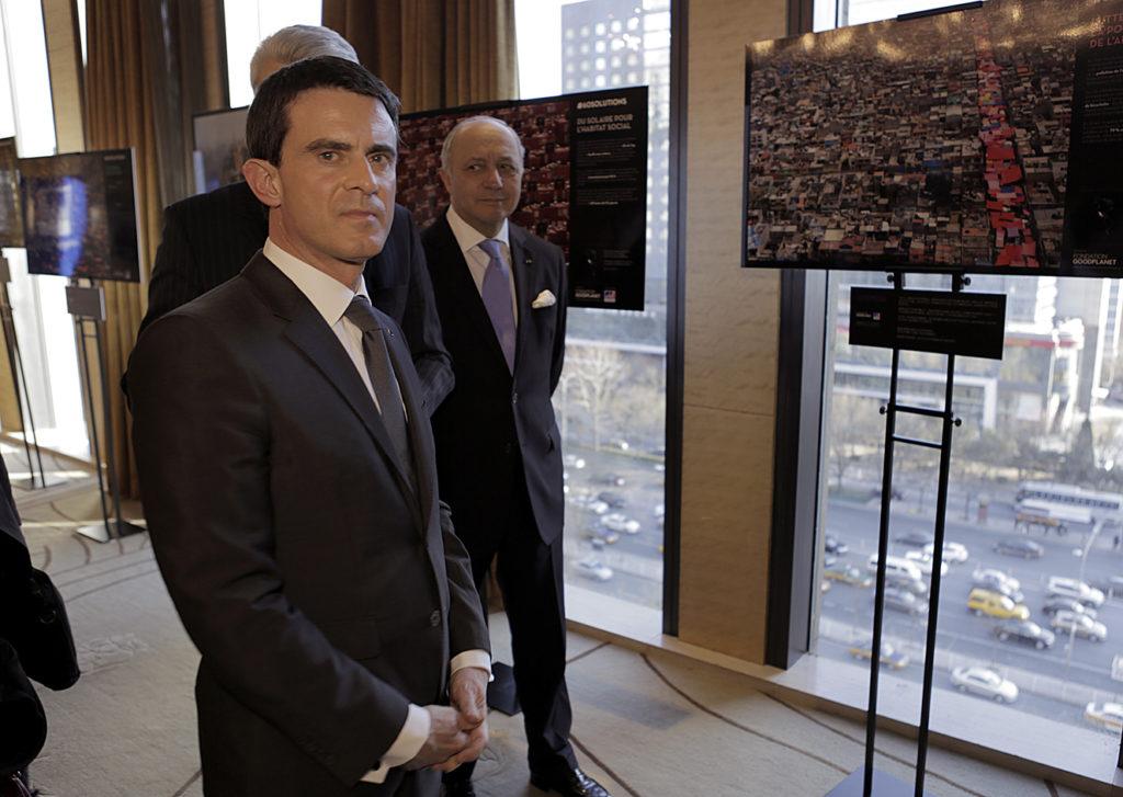 Valls Large Fabius LIGHT