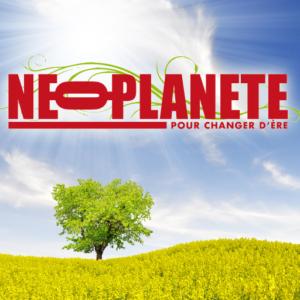 Radio Neoplanete