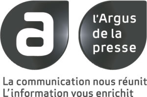 logoAP_3D_sign2