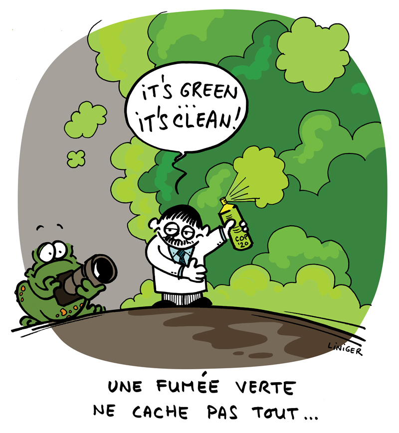 leCrapaud.fr © Jérôme Liniger