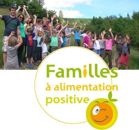 © Familles à Alimentation Positive