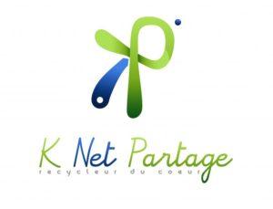 K Net Partage
