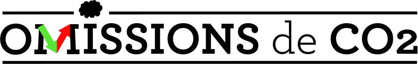 logomissions