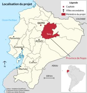 Napo_in_Ecuador