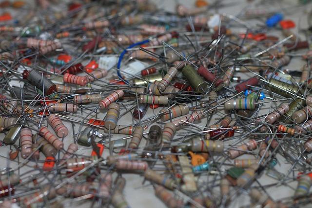 electronics-759228_640