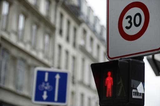 Grenoble 30