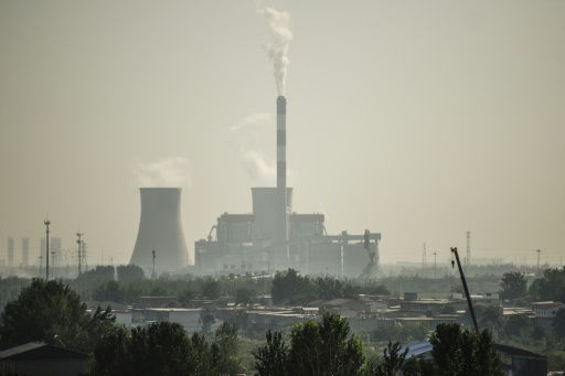 objectifs climat