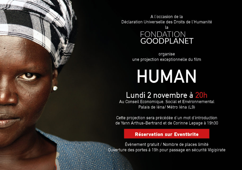 Human-CESE
