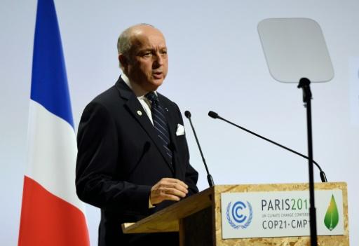 COP21