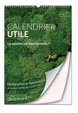 CalendrierLSA-CPetit