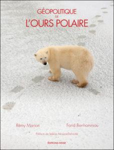 Couv-GéopolitiqueOursPolaire-f10dec2015