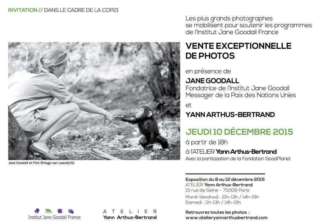 Invitation-JGI_FR_vf-JG-EB