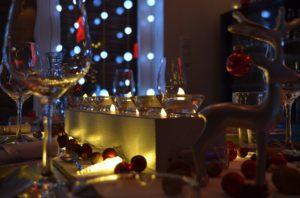 christmas-dinner-1003539_960_720-neoplanet
