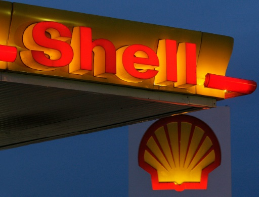secteur pétrolier