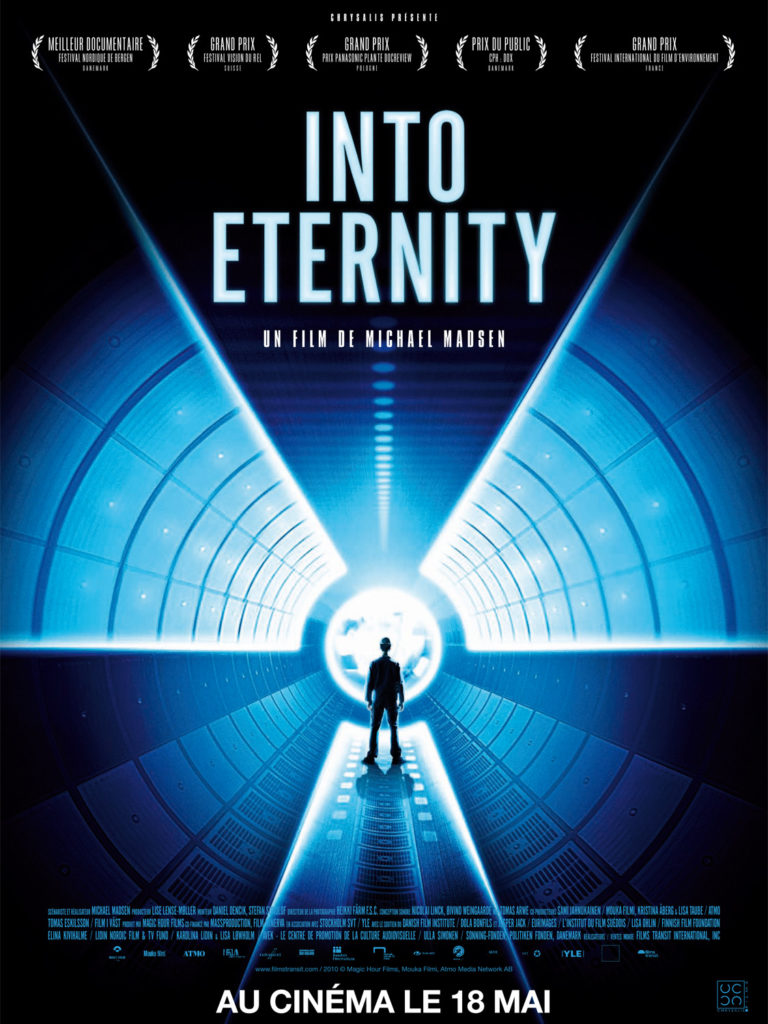 affiche.Into-Eternity