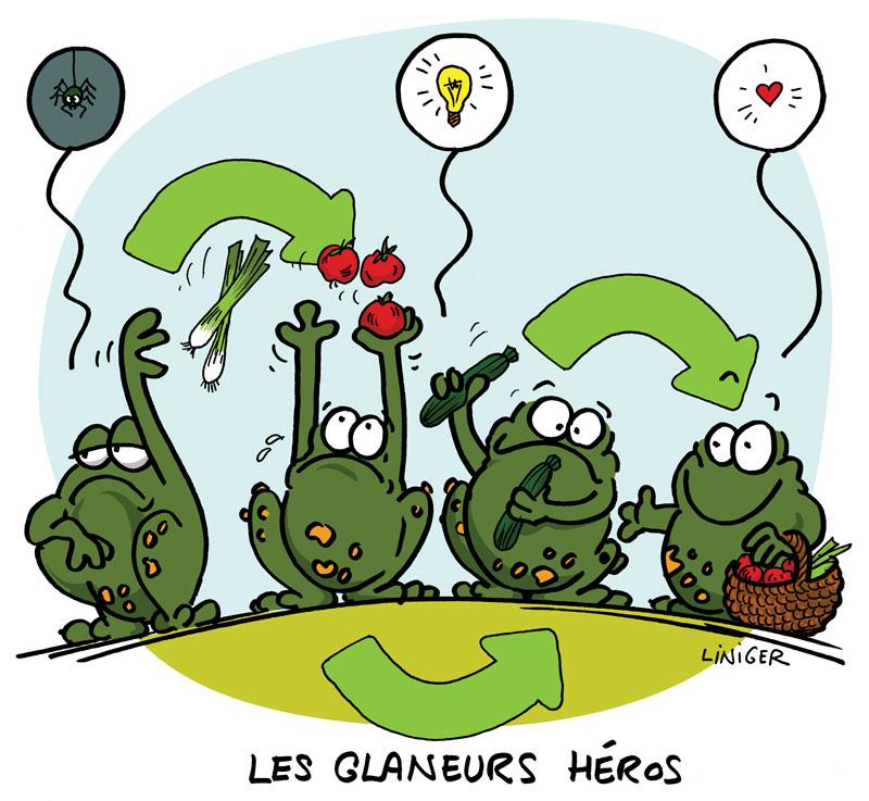 lecrapaud-fiess-liniger__les-glaneurs-de-Paris_05web