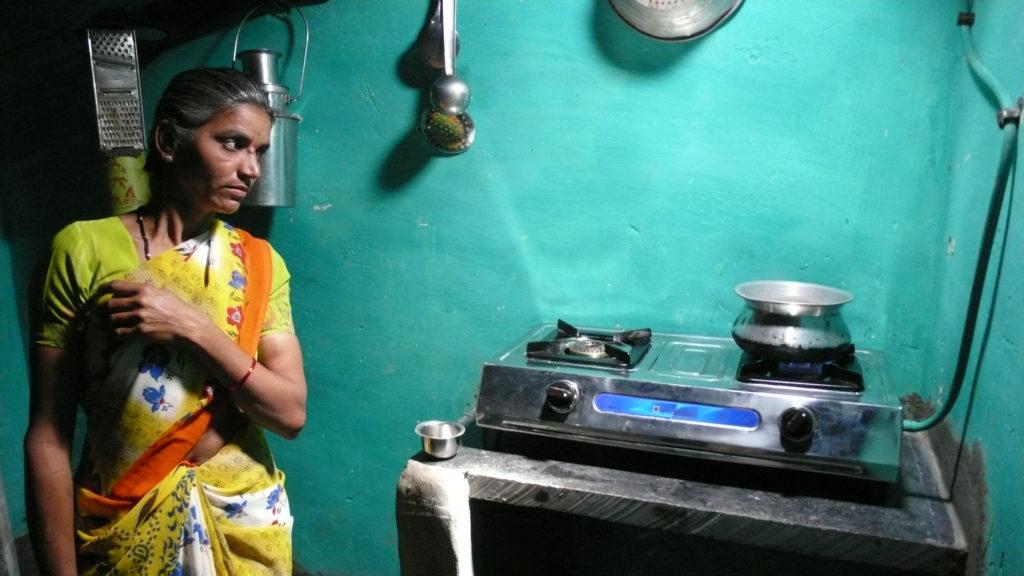 Inde-biogaz-fgp