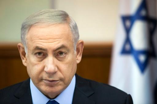Israël: le parlement approuve une loi controversée sur le financement des ONG