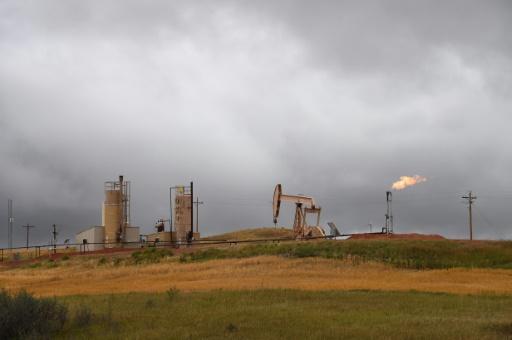 téserves d'énergies fossiles