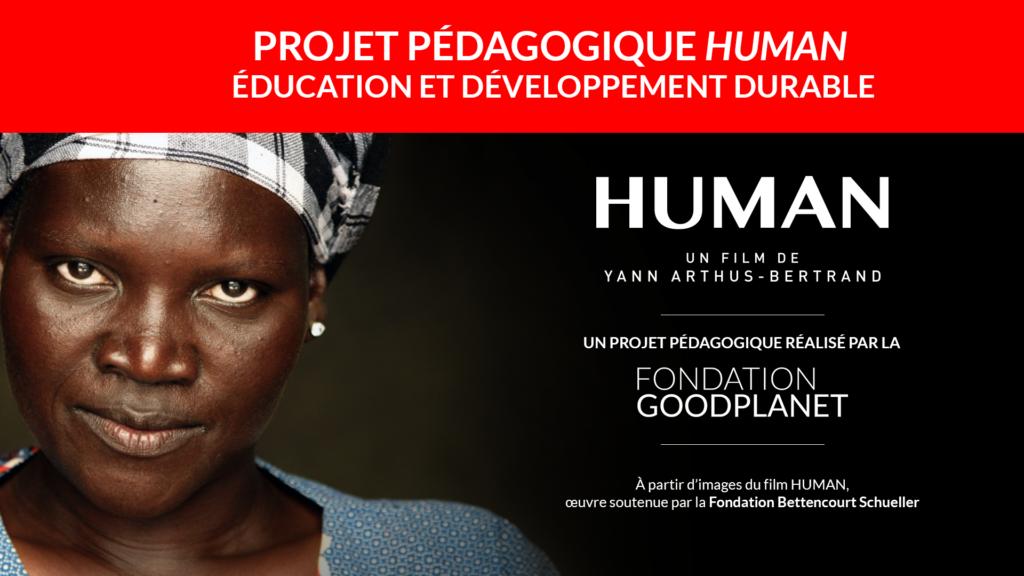 010-projet-pedagogique-projet-pedagogique-newsletter-v3