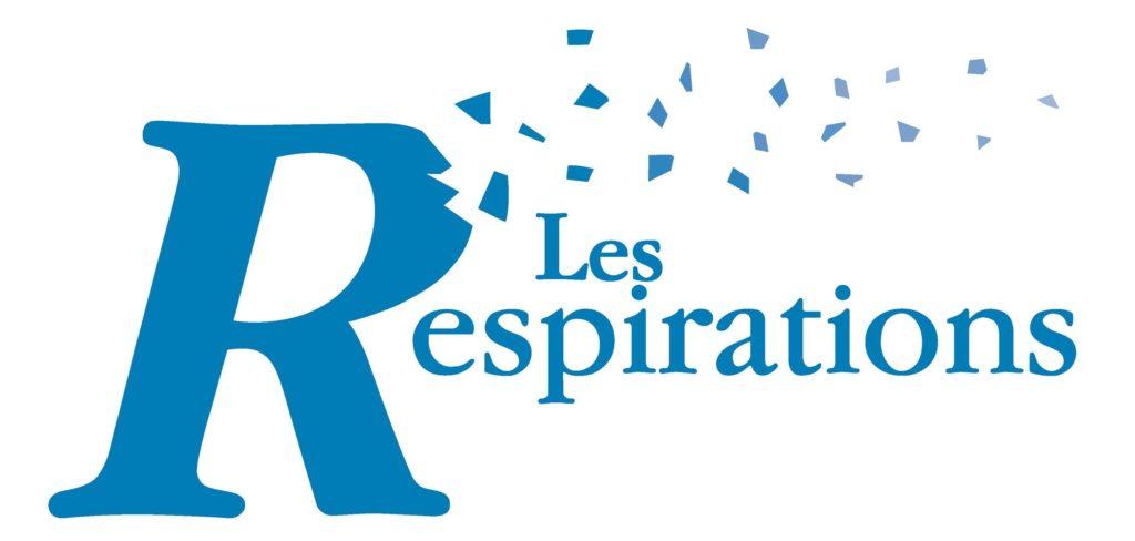 ©Les Respirations
