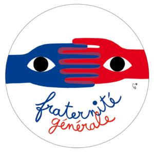 @Fraternité générale