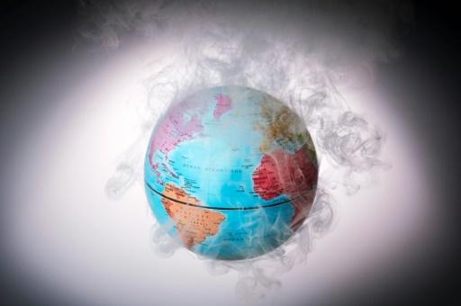 eleves du climat