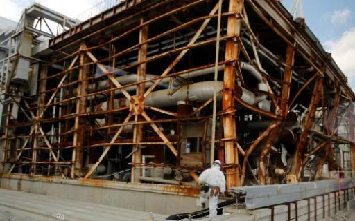 fukushima cout