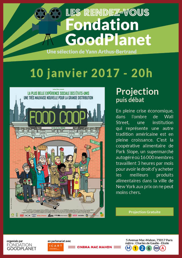 affiche-foodcoop