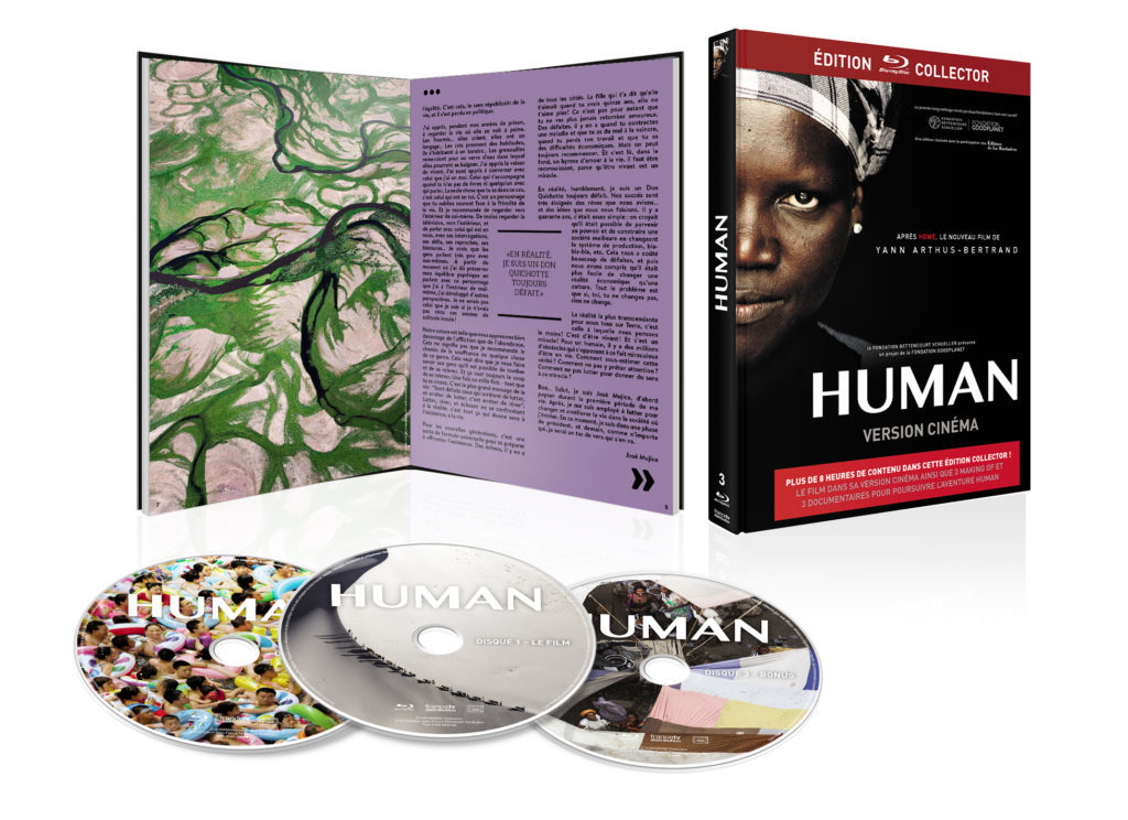 human-collector-bd-3d-ouvert-sticke-1024x744