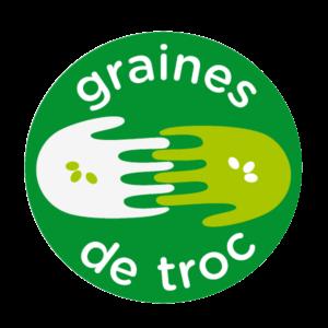 ©Graines de troc