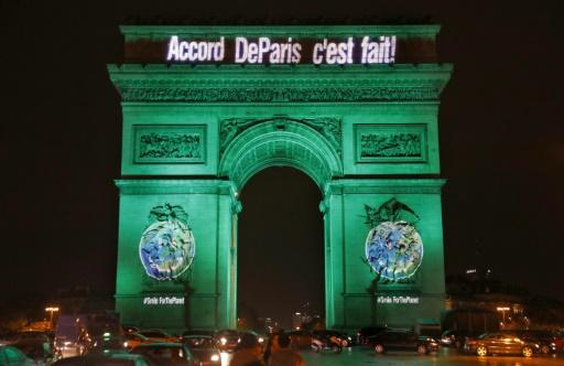 France sobre en énergie