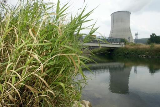 votation nucleaire