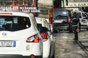 rome diesel