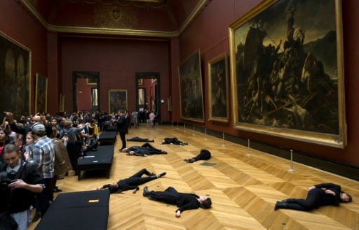 louvre total