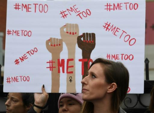 journee des droits des femmes