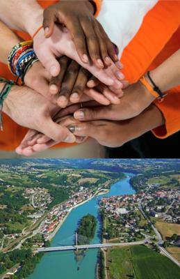Les Volontaires pour la préservation de l'eau et des milieux aquatiques