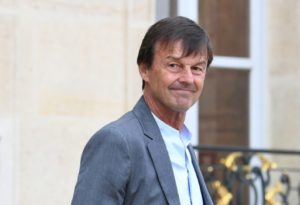 hulot nucleaire
