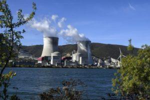 nucléaire debat