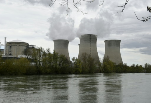 nucleaire deputes