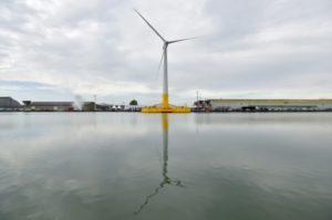 energies mariens renouvelables