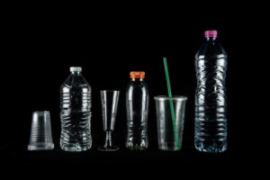 plastiques alternatifs