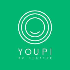 Logo Youpi Théâtre