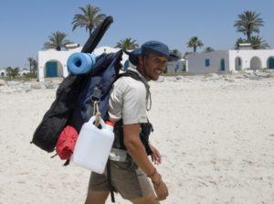 plages tunisiennes