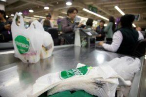 chili sacs plastiques